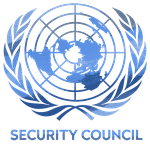 INTERCON - United Nations Security Council ( intermediary )