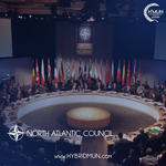 North Atlantic Council (NAC)