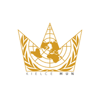 Kielce Model United Nations - Kielce, Poland