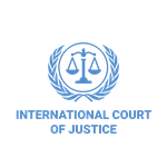 International Court of Justice - English - Advanced (Single Delegations)
