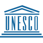 UNESCO (beginner)
