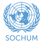 UN General Assembly - Third Committee - Social, Cultural and Humanitarian (SOCHUM)