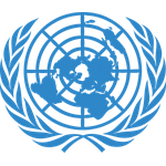 Futuristic United Nations Security Council