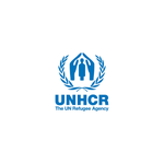UNHCR (INTERCON)
