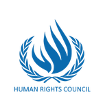 Human Rights Council (HRC)