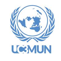 Universidad Carlos III Model of United Nations - Getafe, Spain