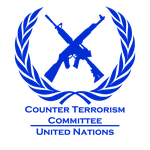 United Nations Counter-Terrorism Committee (UNCTC)