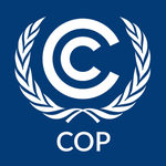 United Nations Climate Change Conference (COP)