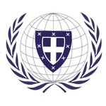 Oporto British School Model United Nations