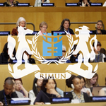 UN Commission on the Status of Women (En)