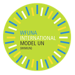 WFUNA International Model United Nations
