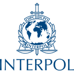 INTERPOL (Intermediate/Advanced)