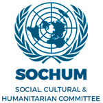 United Nations Social, Cultural and Humanitarian Council