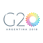 G20- Group of Twenty (1 DAY)